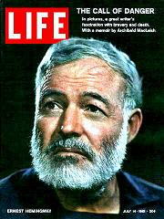 080501-Hemingway